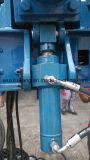Doppelter verantwortlicher hydraulischer industrieller Hydrozylinder