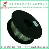 3D Filament Imprimante 1.75mm & 3mm 32 Couleurs PLA / ABS / Filament flexible