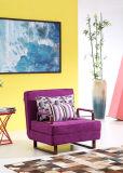 Sofá de la base de sofá de Funtional del ocio de los muebles de la sala de estar