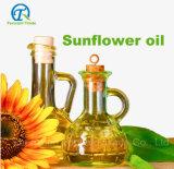 Reines Speiseöl-Sonnenblumenöl für das Kochen
