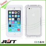 iPhone 6sのための卸し売り防水携帯電話の箱