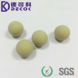 10mm Rubber Ball Small Hard Rubber EVA Foam Ball