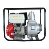 4 Inch Water Pump (BB-WP40-B mit 188F Gasoline Engine)