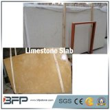 Chinese High Quality Natural Stone Limestone for Stair/Step/Riser