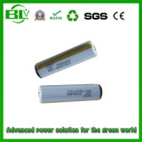 18650 Li-ion Battery for Flash Light Medical Equip Ebike