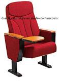 La mejor silla del auditorio del asiento de Pasillo de la calidad de China