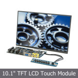 "1024*600 resolutie 10.1 "" TFT SKD LCD met Interface VGA/HDMI"