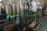 Fabrik-Erzeugnis-industrielles Wasser-Filter-System