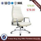 Cadeira elevada do escritório executivo de couro somente $65 traseiro (HX-5A8068)