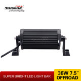 Road LED Light Bar 떨어져 180W High Ouput