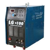 Coupeur de plasma de coupeur de la commande numérique par ordinateur LG-100 pour 100A