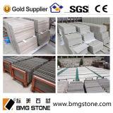 Chinesisches White Serpeggiante (Guizhou-hölzernes Korn) Marble für Tile/Slab