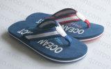 Sapatas do falhanço da aleta do deslizador da sandália de EVA dos homens do verão (RF16235)