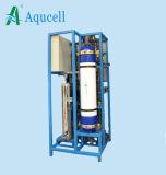 Het Membraan UF van Aqucell PVDF (aqu-250-F) met Goede Prestaties