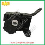Pièces d'auto Rubber Engine Mounting pour Mazda CX-5 (GHS4-39-060, GSH4-39-060, GSH4-39-070)