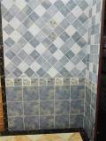 Heiß! Hochwertige Küche-Wand-Fliese-und Badezimmer-Wand-Fliese