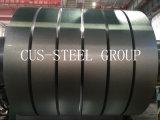 Bobina de acero de la raja de Zincalume de las bobinas de Aluzinc del Galvalume de G550 Australia