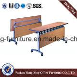 $45 het Meubilair van de school/Foldabletable/het Vouwen van Lijst (hx-FD253)