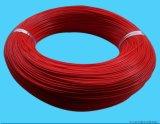 Cable eléctrico aislado 14AWG de Fluoroplastic con UL1726