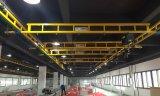 유럽 유연한 구조 Kbk 가벼운 기중기 시스템