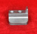 알루미늄 소파 선반의 주물 부속을 정지하십시오