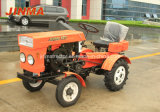 12HP Mini Garden Small Tractor (JINMA 120)