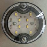 6W- B tutta in un indicatore luminoso solare del giardino dell'indicatore luminoso di via LED