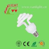 فطر [كفل] مصباح ([فلك-مسم-20و]), طاقة - توفير ضوء