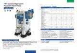 우량한 High Speed Precision Power Press Machine (FHD 시리즈 450kN)