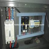 Генератор Чумминс Енгине звукоизоляционный тепловозный с регулятором Smartgen