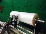 Машина CE утвержденная автоматическая жидкостная упаковывая (MZV-420L)