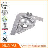 Precisión que estampa a surtidores del metal de hoja con ISO Ts16949