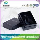 Beauty Skin Care papel caja de embalaje (004)