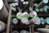 Buon Selling Stainless Steel Bar Grade 304 304L