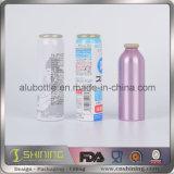 Het in het groot Navulbare Aërosol van het Aluminium kan voor Parfum