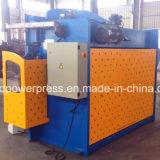 Metallo Sheet Bending Press 160ton e 3m Table