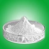 Alginate van de Glycol van het propyleen (PGA) Additief voor levensmiddelen
