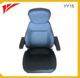 Asiento Handicapped de la vespa del sillón de ruedas eléctrico