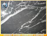De Directe Marmeren Zwarte Uitstekende kwaliteit Marquina van de fabriek