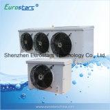 Évaporateur de chambre froide de série d'est ou d'entreposage au froid ou refroidisseur d'air (EST-2.3JS)