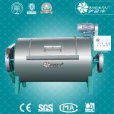 Wasmachine van de Industrie van het Type van Reeks van Xgp de Horizontale
