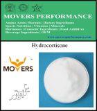 Hormona esteróide da hidrocortisona 99%