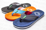 Sandalo di estate del pistone dell'unità di elaborazione degli uomini di alta qualità (RF16167)