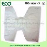 Soem-beste verkaufende hohe Absorbierfähigkeit-wegwerfbare erwachsene Windeln