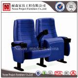 حارّة عمليّة بيع سينما كرسي تثبيت مسرح كرسي تثبيت [3د] كرسي تثبيت مع من قوّيّة ([نس-وه276])