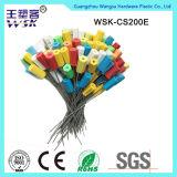 Selo apertado do fio do recipiente da tração da promoção de vendas da fábrica do selo do cabo de Shandong