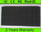 Panneau polychrome extérieur de l'affichage à LED Module/LED de P8