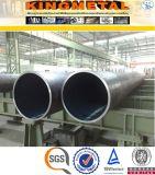 Prix de tube de chauffe-eau de l'acier allié ASTM A213 gr. B