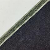 ультрамодная ткань 11180 джинсовой ткани сбор винограда 11.5oz