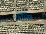 Гальванизированная решетина металла штукатурки/плоско решетина сетки диаманта